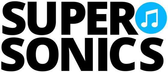 Supersonics Piano